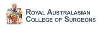 royal australian college surgeons